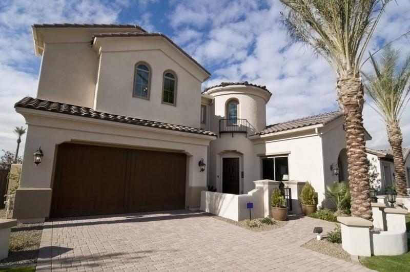 Beautiful Brand New Home