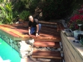 Decks , pool (2).JPG