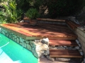 Decks , pool.JPG