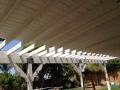 patios (2).JPG