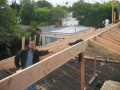 B.H. ROOF-FRAMING 4.JPG