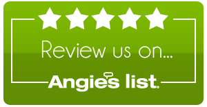 review-angies-list